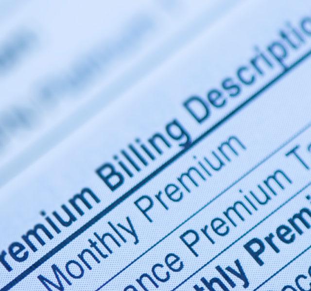 billing_mobile2