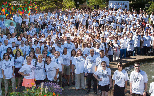 Knight_cancer_institute_mobile