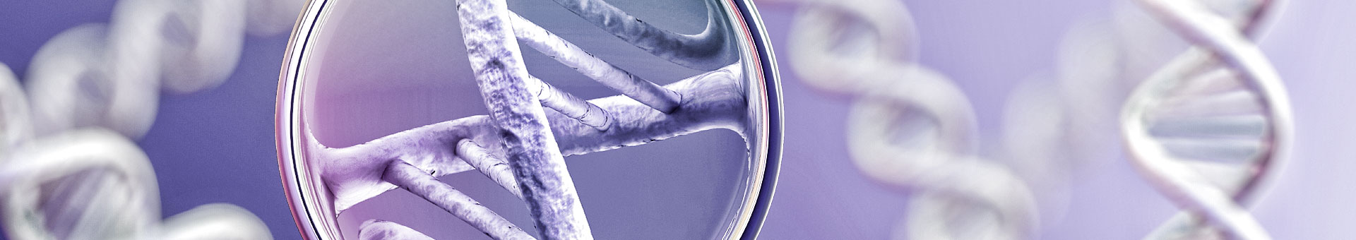 cancer_cytogenetics_banner_internal