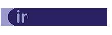 Immunovia-logo-top