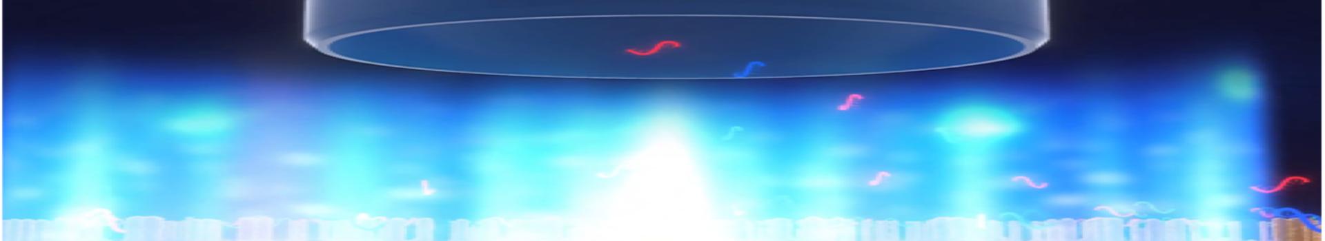 NanoString Internal Banner
