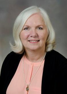Gail Harper
