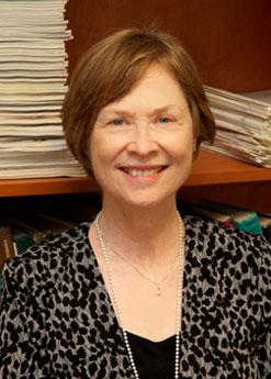 Sue Richards