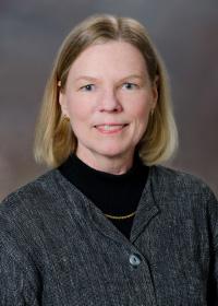Susan B. Olson